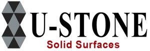 SOLID SURFACE LOGO