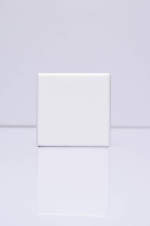 Meganite 100% Acrylic Solid Surface - United Laminates