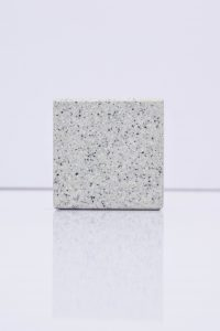 Solid Surface Platinum Series Mist