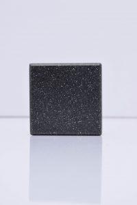 Solid Surface Platinum Series Night Light