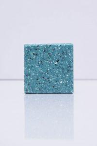 Solid Surface Platinum Series Ridge Granite