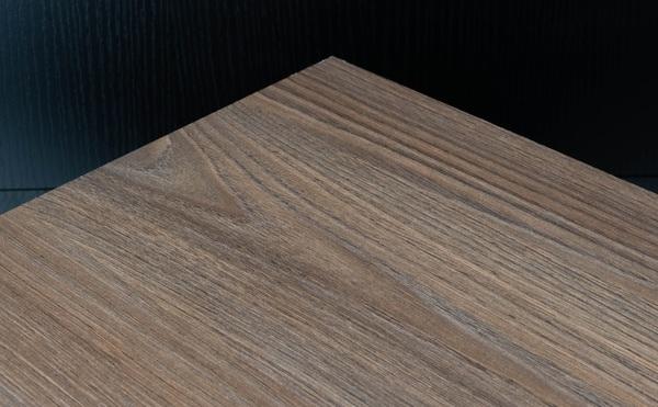 U-Stone Synthetic Granite 100% Acrylic Solid - United