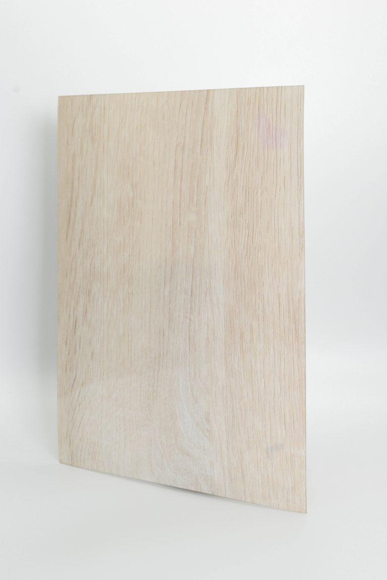 ANCUONG HIGH GLOSS ACRYLIC PANEL (New Color) - United