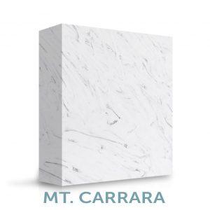 Mt. Carrara