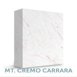 Mt. Cremo Carrara