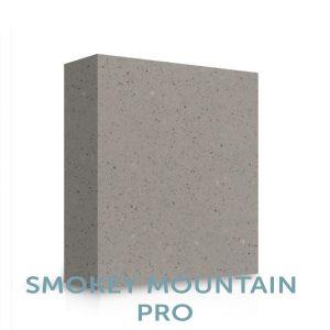 Smokey Mountain Pro